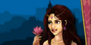 1001 Arabian Nights hra