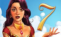 1001 Arabian Nights 7 hra