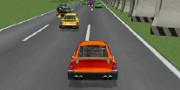 American Racing hra