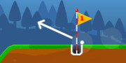 Andys Golf 2 hra