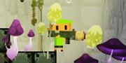Bazooka Boy 3 hra