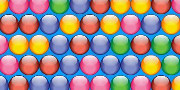 Bubble Shooter Classic hra