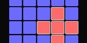 C-Square hra