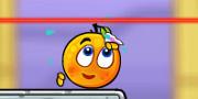 Cover Orange: Journey Space hra