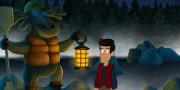 Creepos Tales 2 hra
