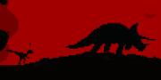 Dino Run: Enter Planet D hra