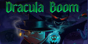Dracula Boom hra