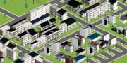 Epic City Builder 3 hra