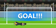 Euro Penalty 2016 hra