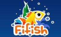 FiFish hra