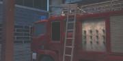 Firefighter Escape hra