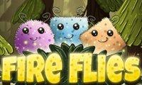 Fireflies hra