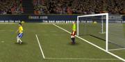 Football Lob Master 3 hra