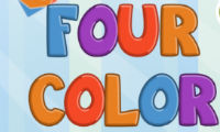 Four Color hra