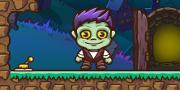 Headless Zombie 2 hra