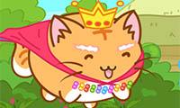Kitty Cat Power hra