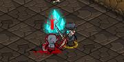 Loot Heroes 2 hra