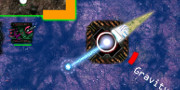 Momentum Missile Mayhem 2015 hra
