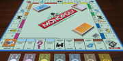 Monopoly online hra