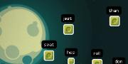 Moon Type 2 hra