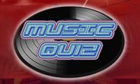 Music Quiz hra