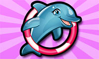 My Dolphin Show 6 hra