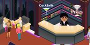 Nightclub Tycoon hra