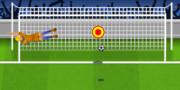 Penalty Shootout: Euro Cup 2016 hra