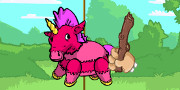 Pinata Hunter 2 hra