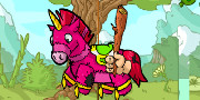 Pinata Hunter 3 hra