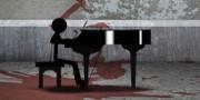 Stick Figure Test Facility hra