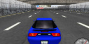 Super Drift 2 hra