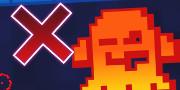 Super Muzzle Flash hra