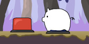 The Big Pig Game hra