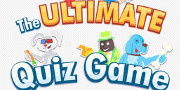 The Ultimate Quiz hra