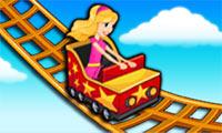 Thrill Rush 3 hra