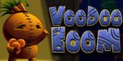 VooDoo Boom hra